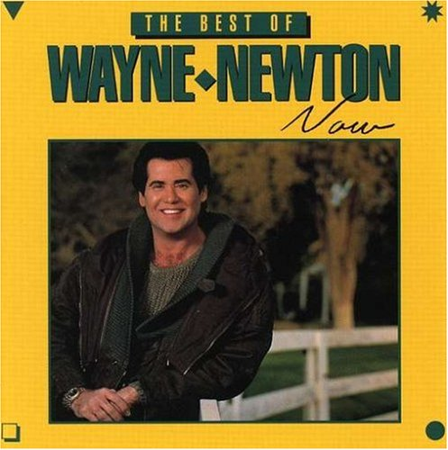 Wayne Newton - Lifetime Of Romance: It Must Be Love (Disc 1) - Zortam Music