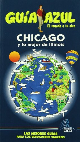 Chicago (Spanish Edition)