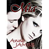 Mia (The Bradshaw Clan) ~ Anne James