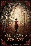Volturnus schläft: ..