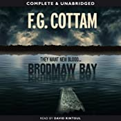 Brodmaw Bay | [F.G. Cottam]