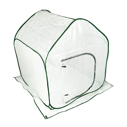 pop-up-clear-greenhouse-cover-for-cold-frost-protector-gardening-plants-pot-flower-shelter-59x59x59