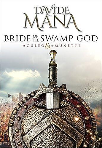 Bride of the swamp god