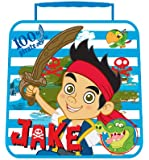 Jake and the Neverland Pirate Lunch Bag