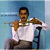 Art and perception (1960-1961)