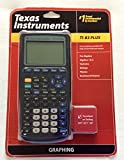 83 Plus Graphing Calculator