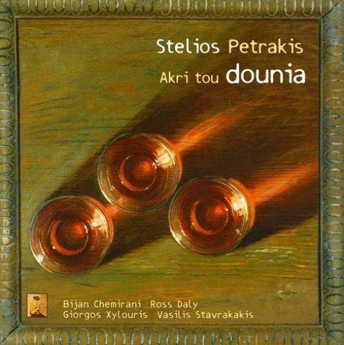 akri-tou-dounia-on-the-edge-of-the-world-by-petrakis