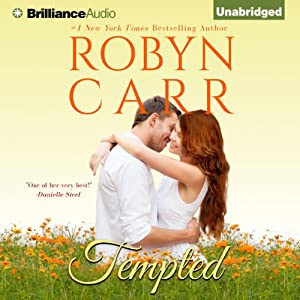 Tempted | [Robyn Carr]