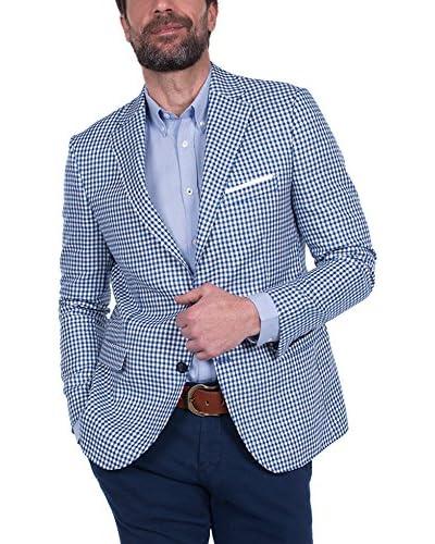 SIR RAYMOND TAILOR Blazer Jacket Kweek