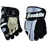 Franklin Sports NHL SX Pro HG 1505 Street Hockey Gloves 12&13 Inch Available