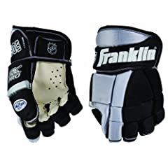 Buy Franklin Sports NHL SX Pro HG 1505 Gloves by Franklin