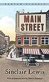 Image of Main Street (Bantam Classics)