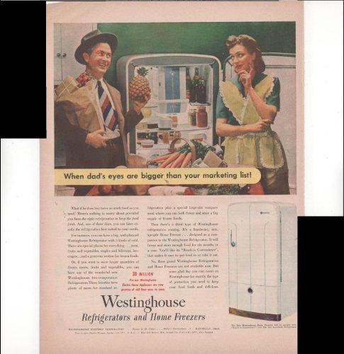 Refrigerator With Big Freezer front-641502