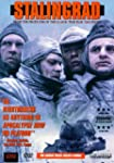 Stalingrad (Widescreen)