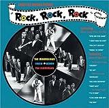 echange, troc Various Artists - Rock Rock Rock