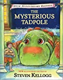 Image of The Mysterious Tadpole: 25th Anniversary Edition