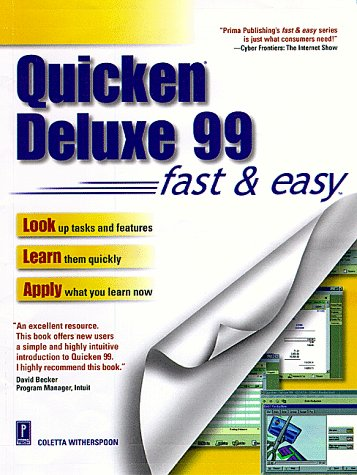 quicken-deluxe-99-fast-and-easy-fast-easy