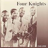 echange, troc Four Knights - 1945-1950