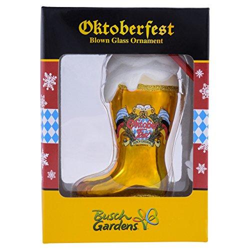 busch-gardens-glass-oktoberfest-boot-ornament
