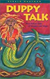 Duppy Talk : West Indian Tales of Mystery and Magic