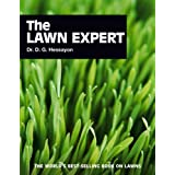 The Lawn Expertby Dr D G Hessayon