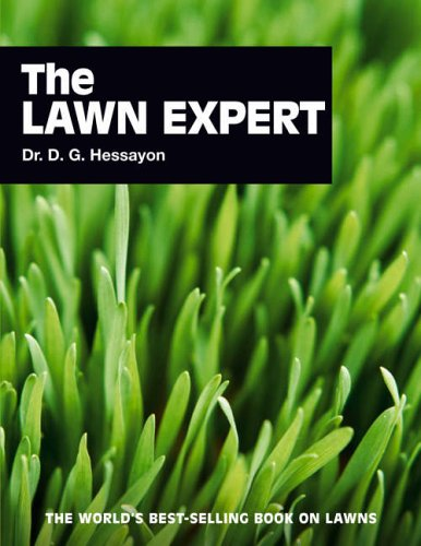 the-lawn-expert