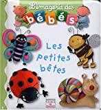 echange, troc Beaumont, Mekdjian - Les Petites Bêtes
