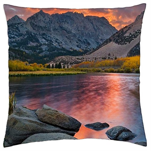 north-lago-in-flames-california-cover-throw-pillow-18