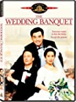 Wedding Banquet, the