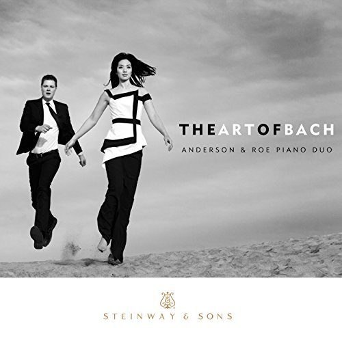 the-art-of-bach-greg-anderson-elizabeth-joy-roe-steinway-sons-stns-30033-by-greg-anderson