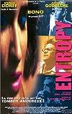 echange, troc Entropy