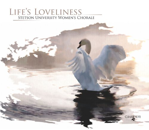 lifes-loveliness