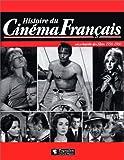 echange, troc Maurice Bessy, Raymond Chirat, André Bernard, Cinémathèque royale de Belgique - Histoire du cinéma français : Encyclopédie des films, 1956-1960