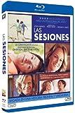 Las Sesiones [Blu-ray]