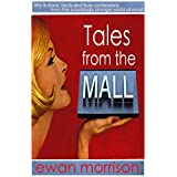 Tales from the Mallby Ewan Morrison