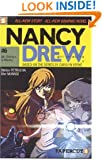Mr. Cheeters is Missing (Nancy Drew Graphic Novels: Girl Detective #6)