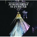 Jesus Christ Superstar (Highlights from the 1971 Original Broadway Cast)