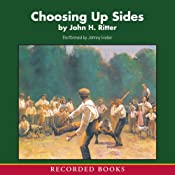 Choosing Up Sides | [John Ritter]