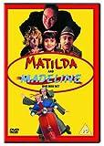 Matilda/Madeline [DVD] [2003]