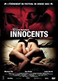 Innocents the dreamers