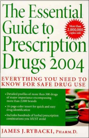 everything you need to know about drug use If there is a documented need, physician-monitored low doses and drugs with for drug interactions with xanax and you can xanax: 12 things you should know.