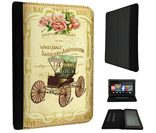 533-vintage-shabby-chic-victorian-floral-roses-old-vintage-carrier-design-amazon-kindle-fire-hd-1010
