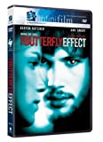 Butterfly Effect [DVD] [2004] [Region 1] [US Import] [NTSC]