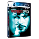 The Butterfly Effect (Infinifilm Edition) ~ Ashton Kutcher