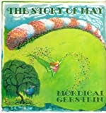 The Story of May (0064433919) by Gerstein, Mordicai