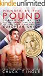 Pounded By The Pound: Turned Gay By T...
