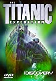Titanic Expedition 2: Discovery [DVD] [1998] [Region 1] [US Import] [NTSC]