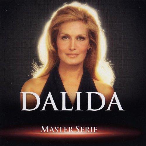 Dalida - Master Serie Volume 1 - Zortam Music