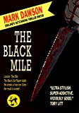 The Black Mile - Thriller
