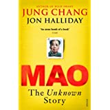 Mao: The Unknown Storyby Jung Chang